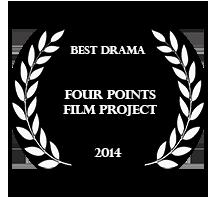Film Laurels White Circle.png