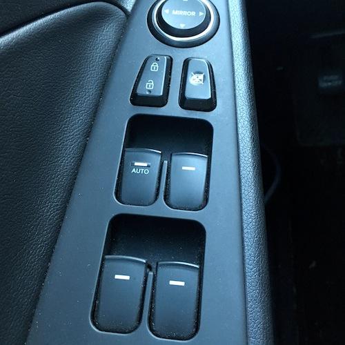 Window Buttons.jpg