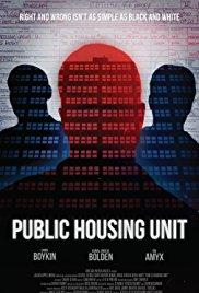 publichousing.jpg