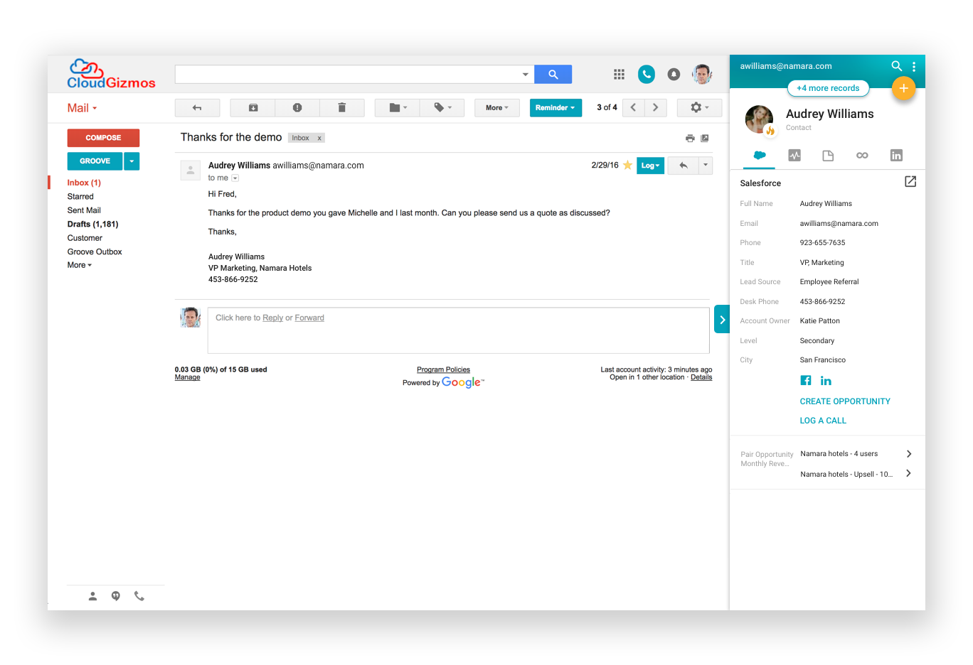 Omnibar Gmail Record copy.png