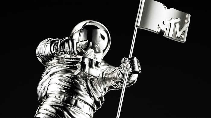 moonman.jpg
