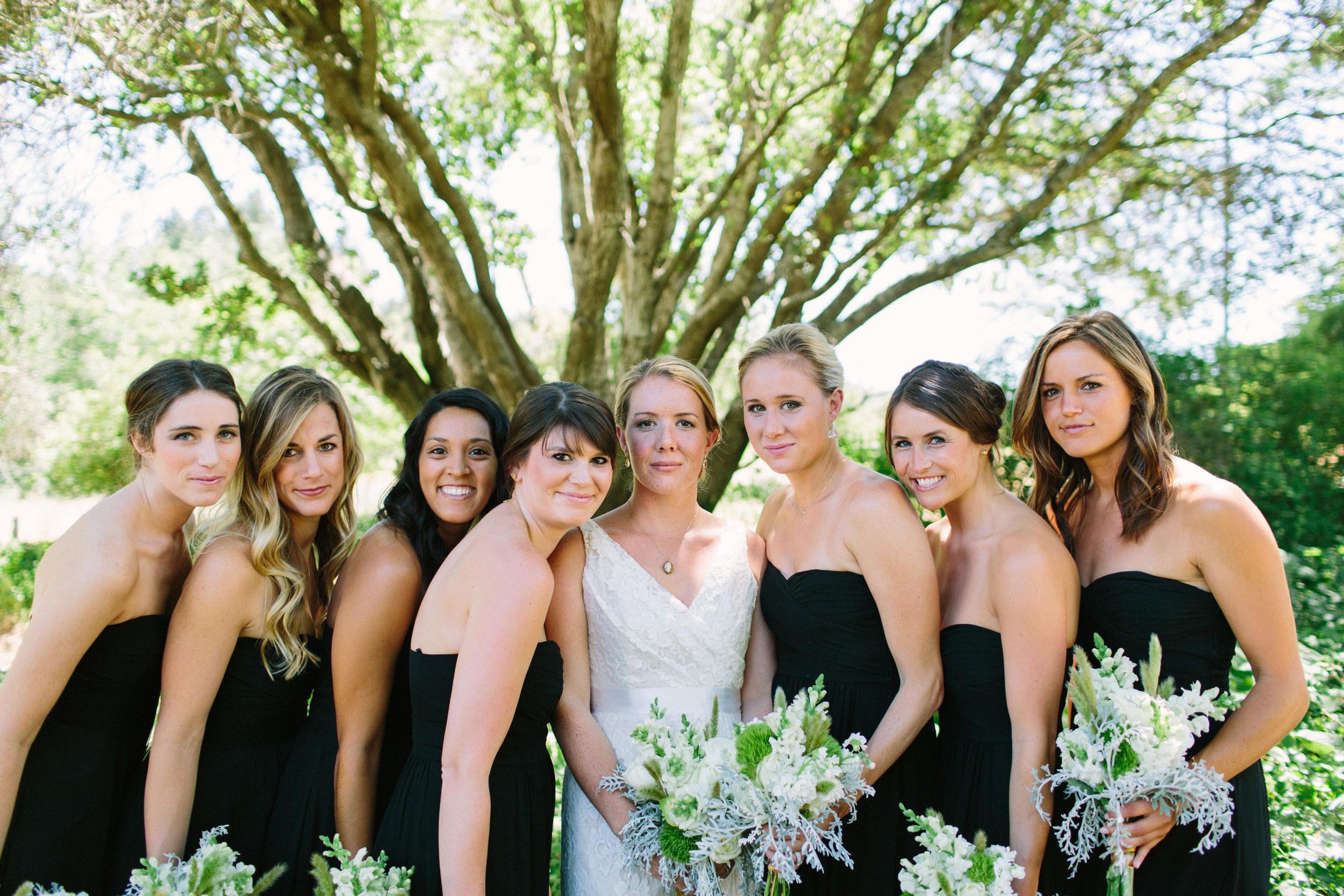 Bridal-Party024web.jpg