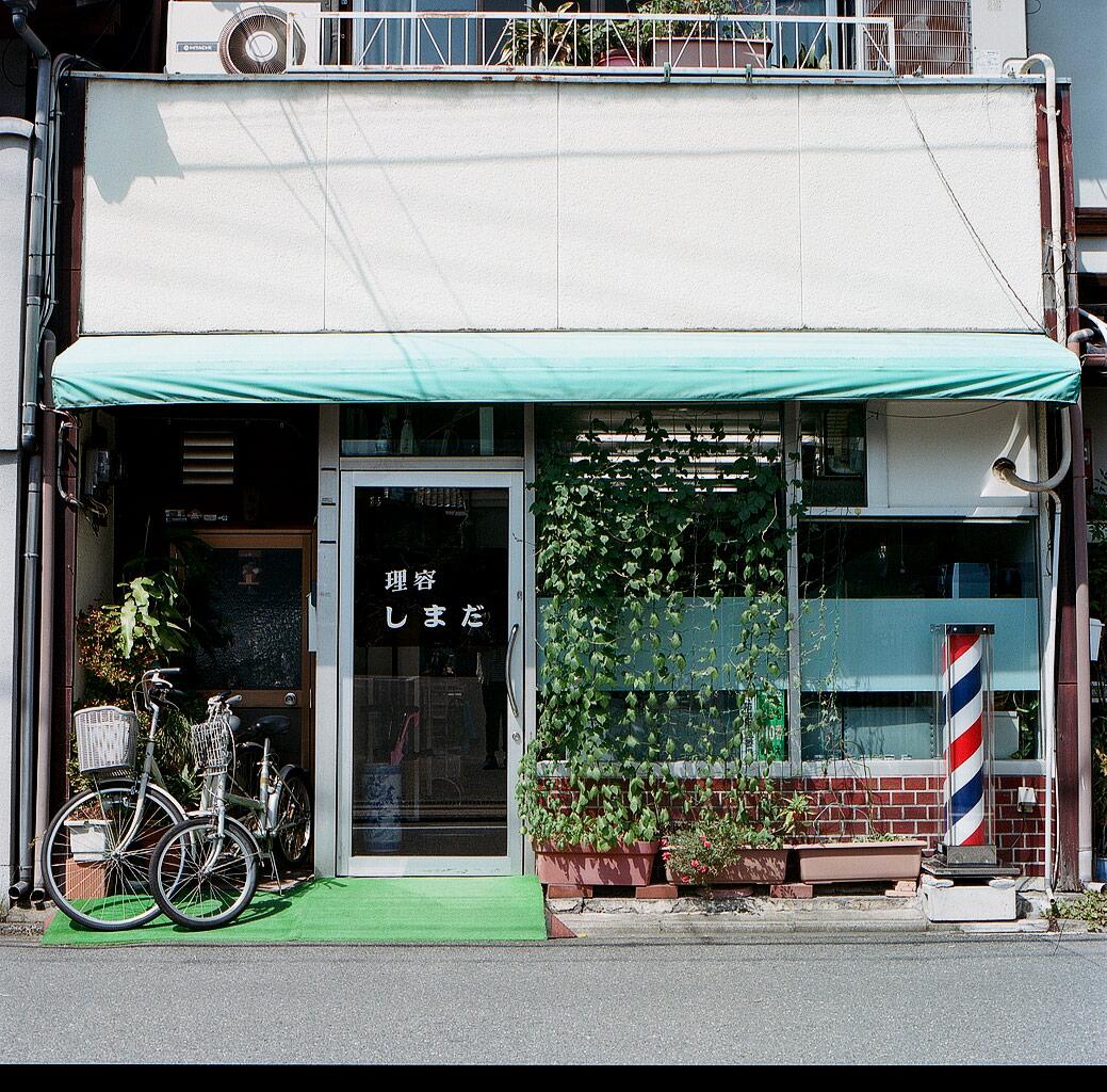 barbers_web.jpg