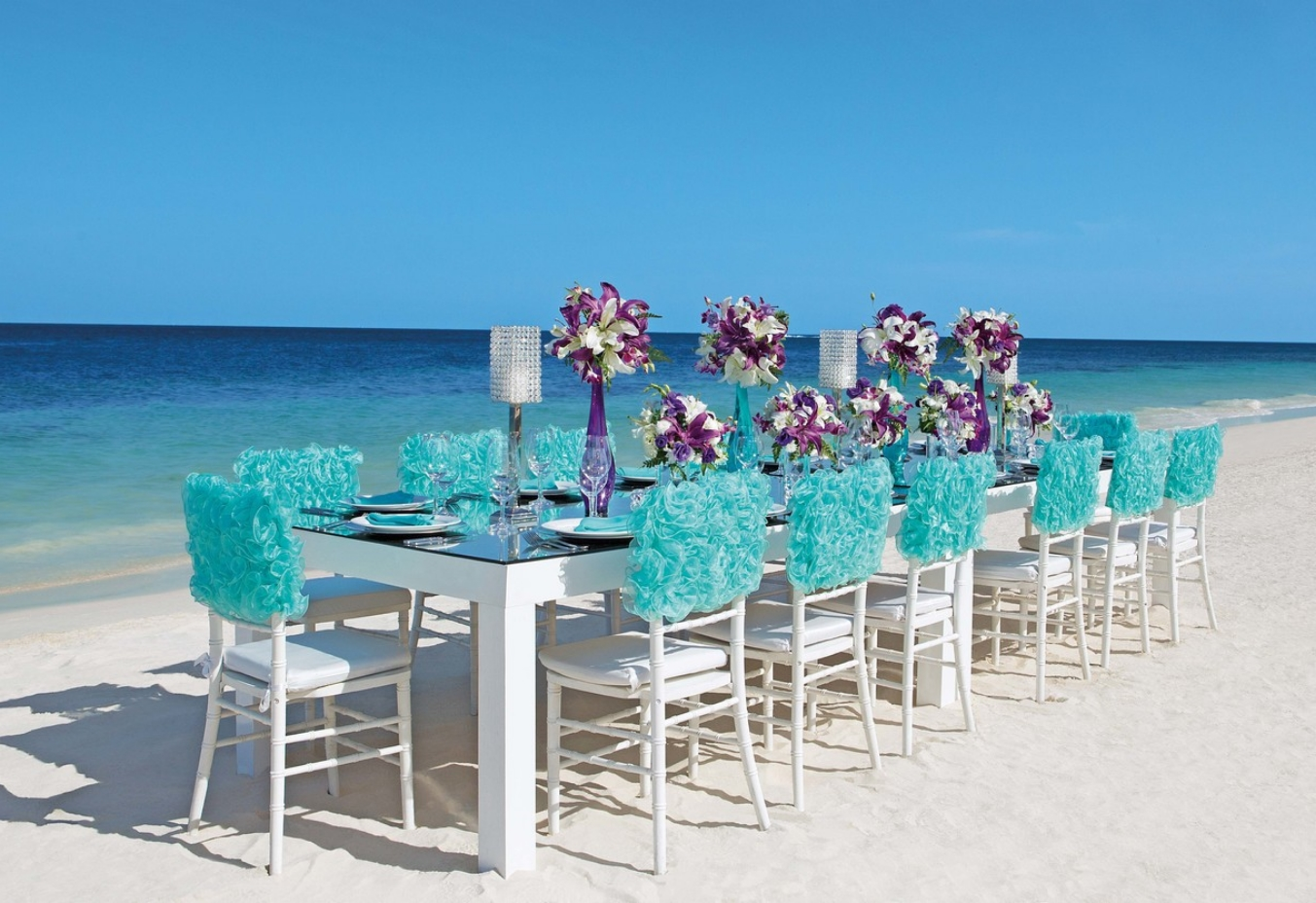 DREAMS_Wedding_Beach_1.jpg