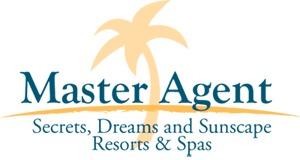AM master Agent Logo.jpg
