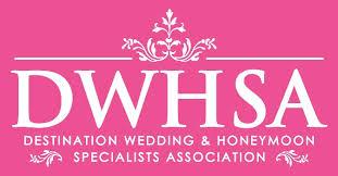 DWHSA logo.jpeg