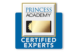 princess academy logo.jpeg