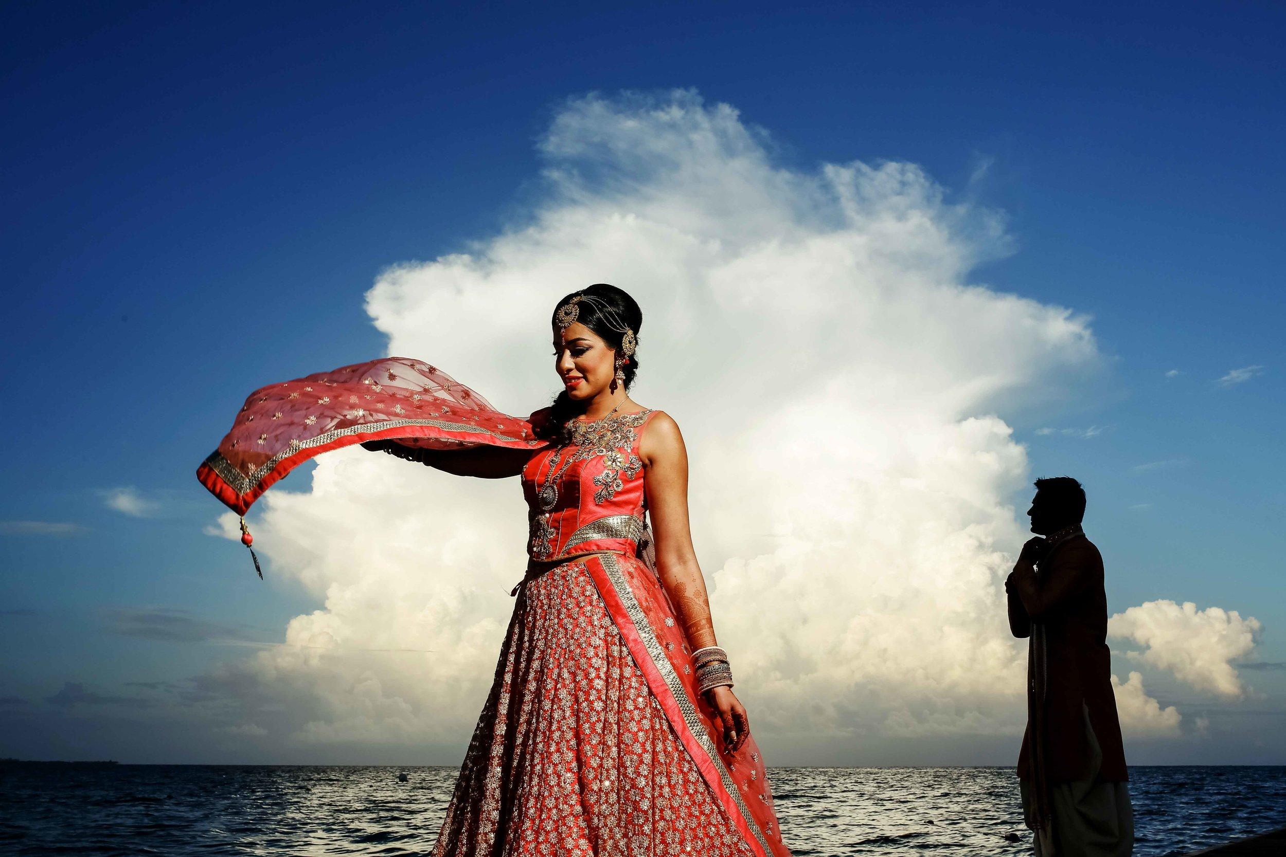 indian-wed-1.jpg