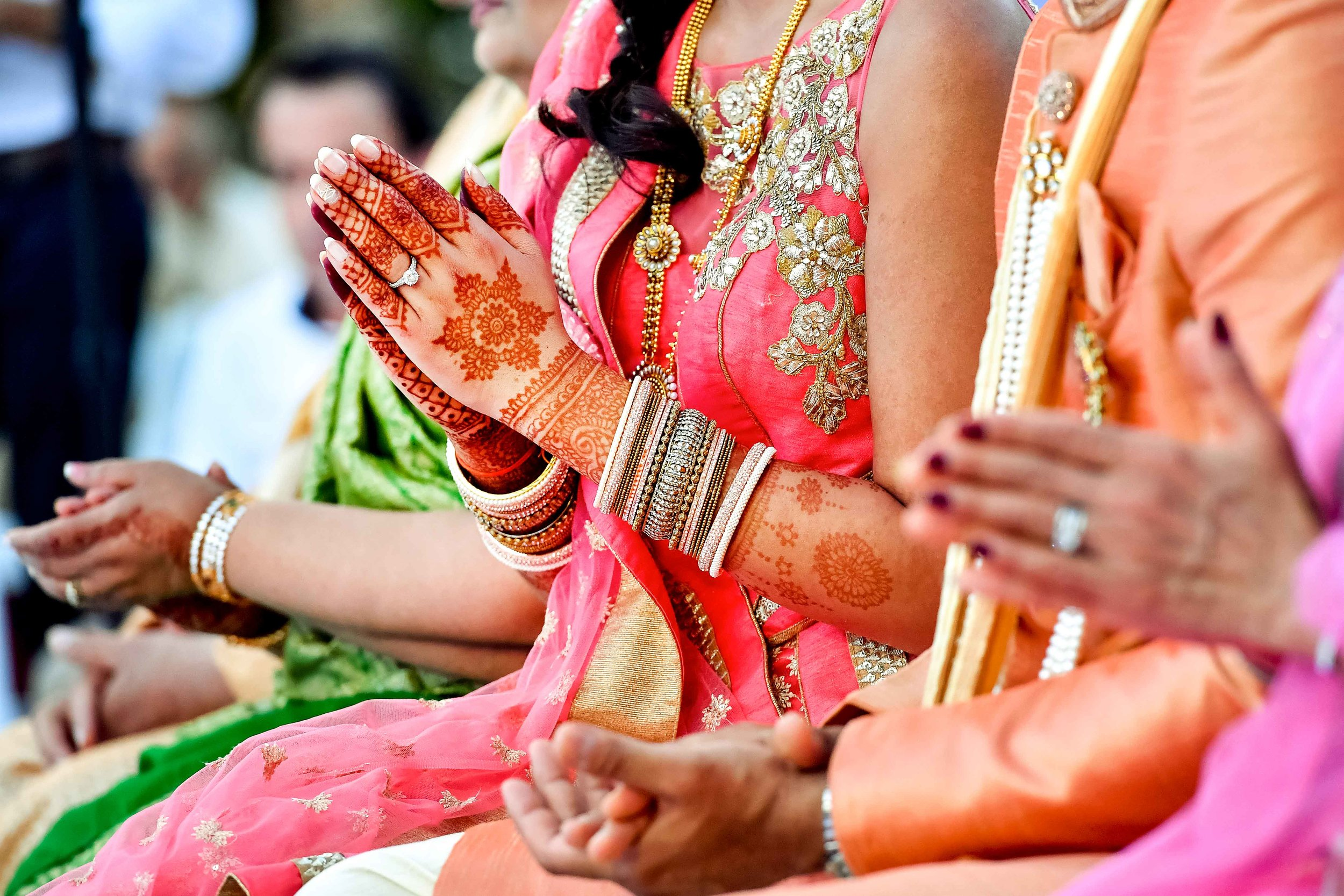 Best Indian Destination Wedding Packages   Modern Romance Travel