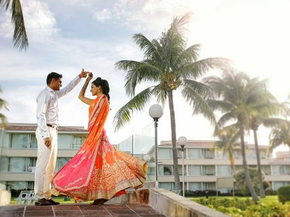 indian destination wedding.jpg