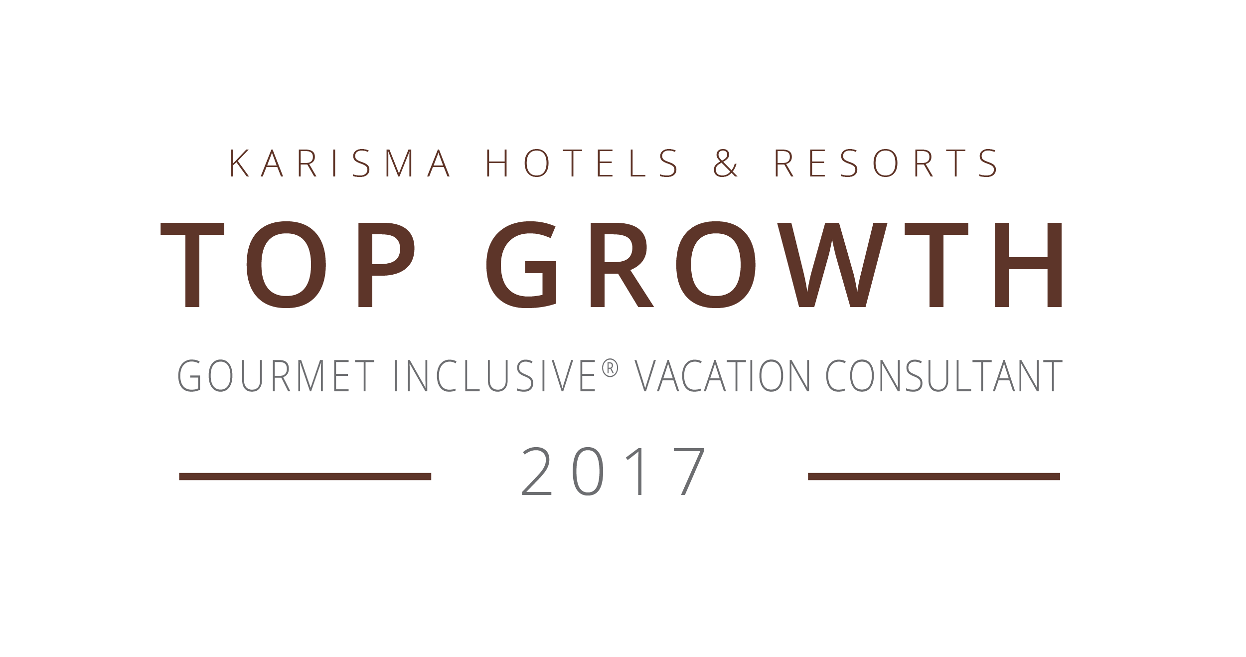 GIVC Logos con Karisma_Top Growth GIVC 2017.png