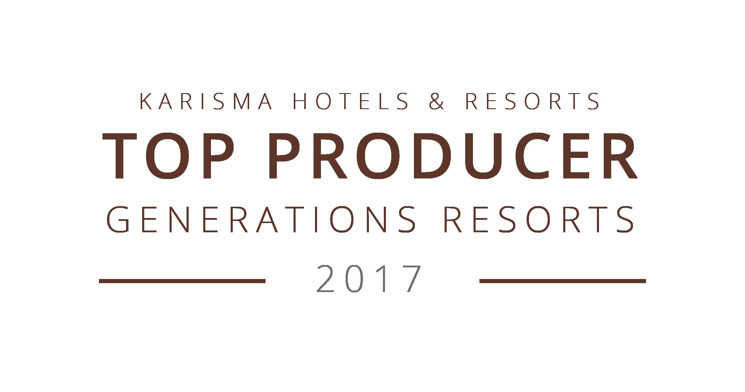 GIVC Logos con Karisma_Top Producer GN 2017.png