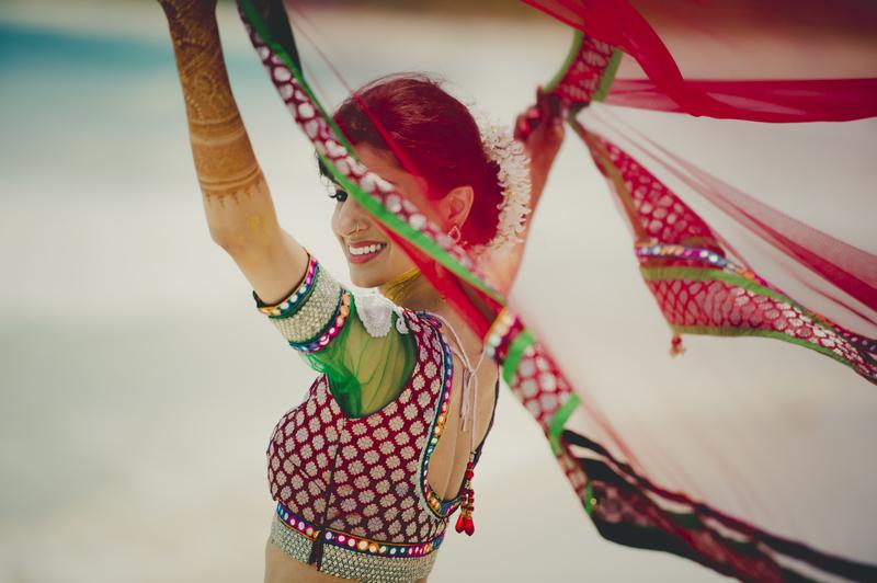 Shafeena & Vishal Highlights-182.jpg