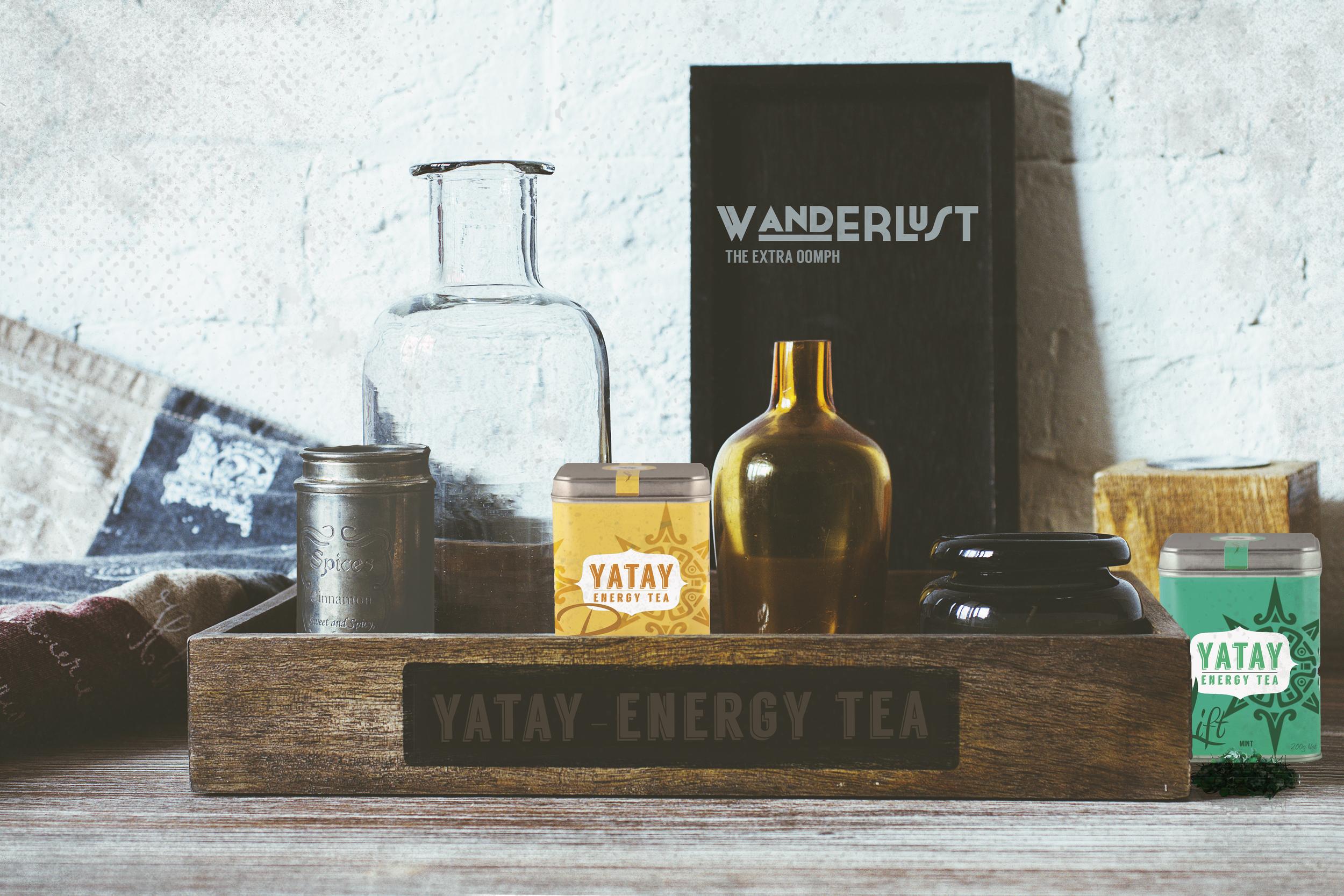 Yatay-energy.jpg