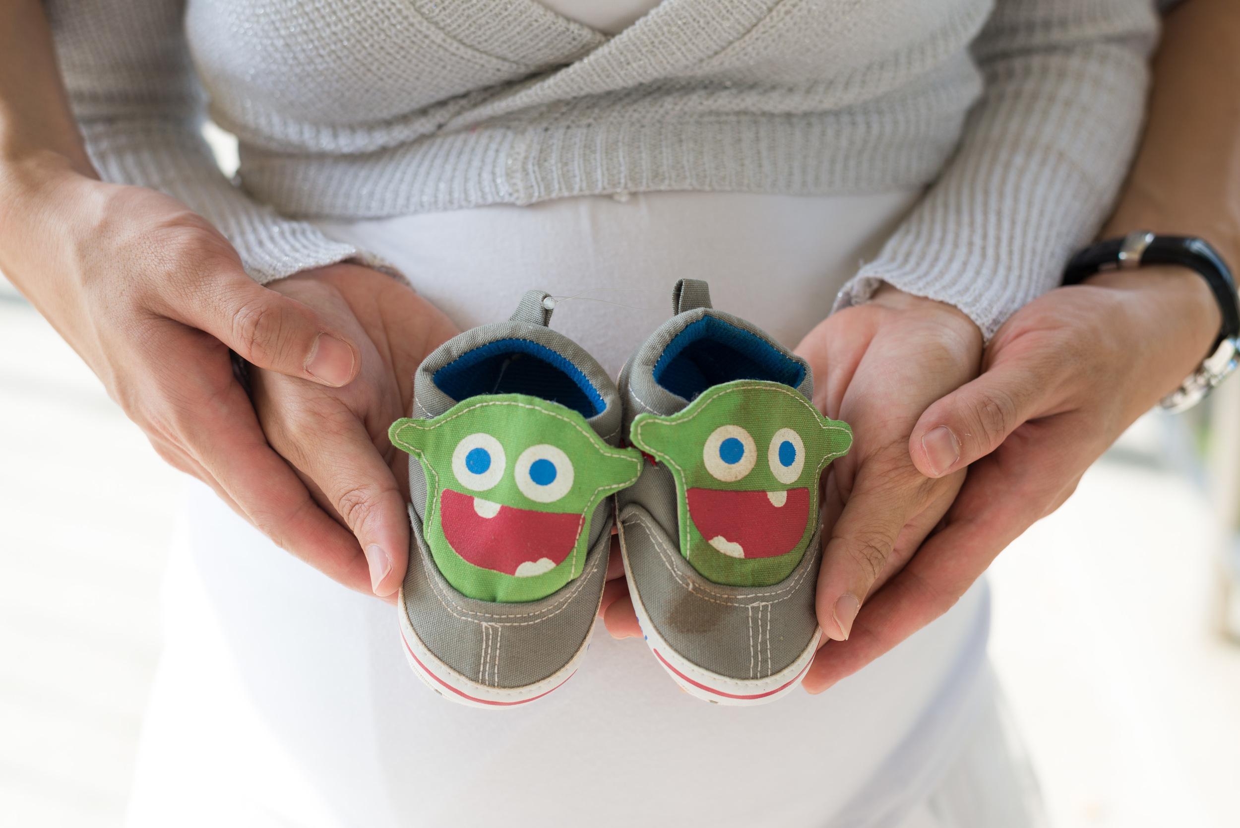 E Maternity (20).jpg