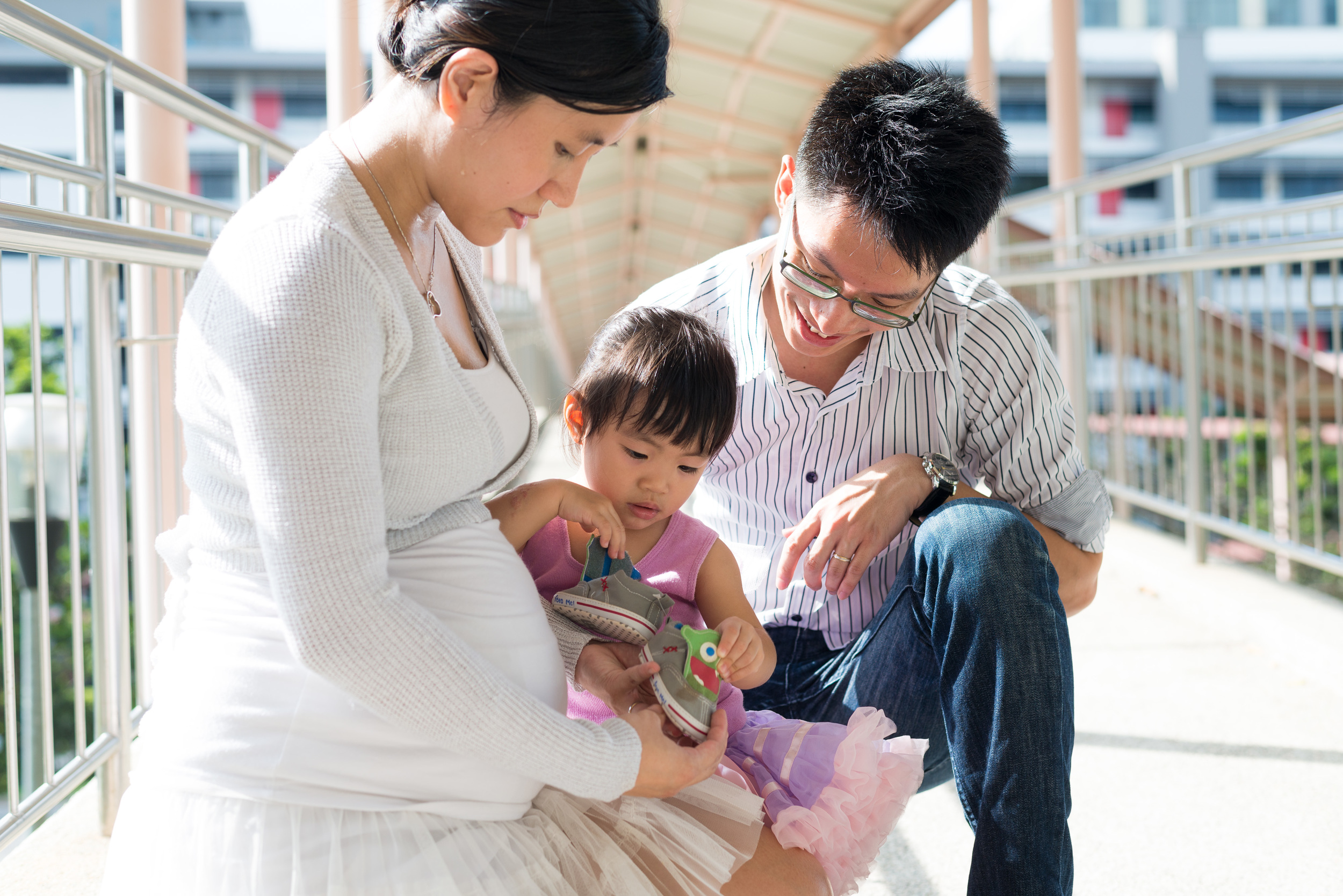 E Maternity (22).jpg