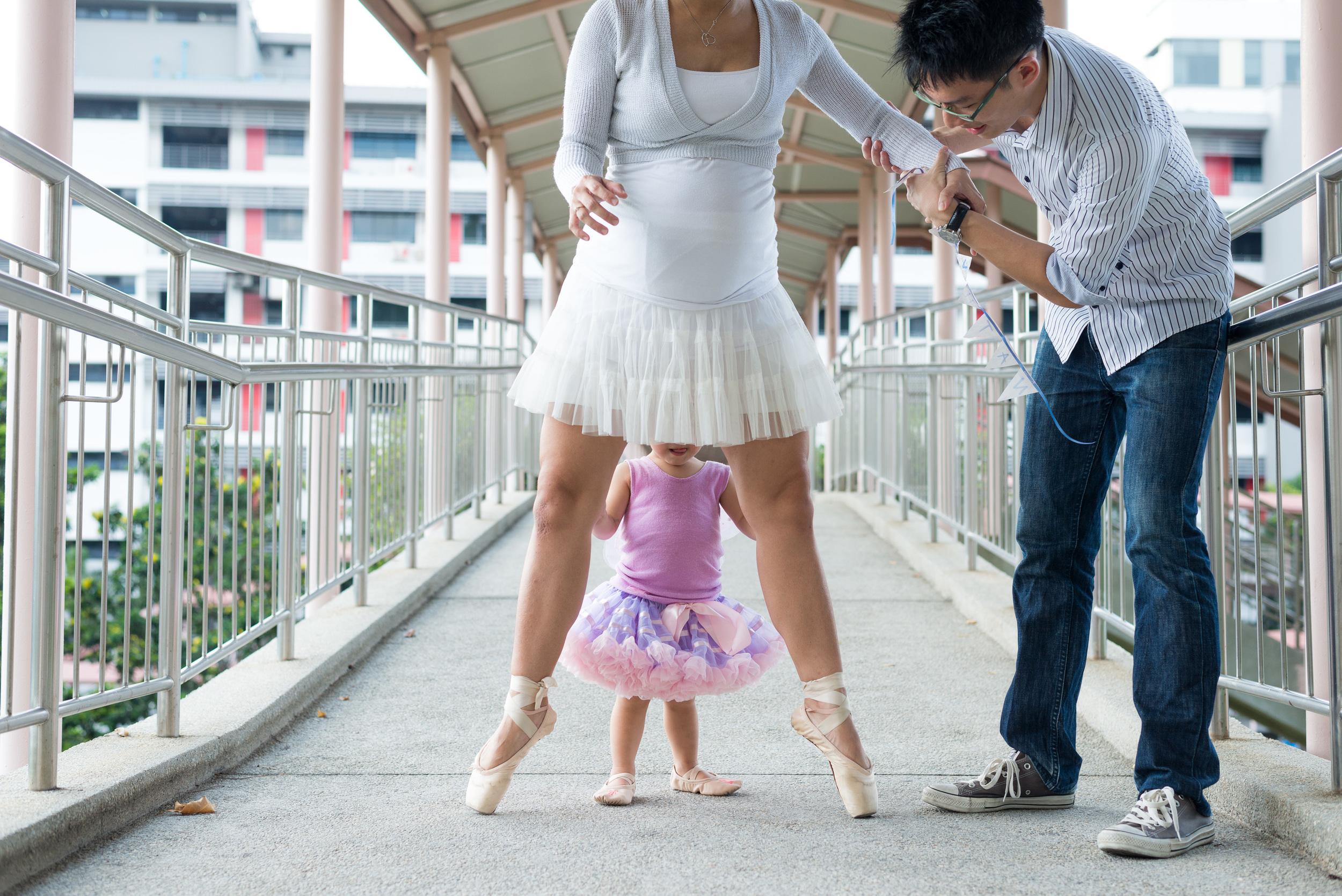 E Maternity (28).jpg