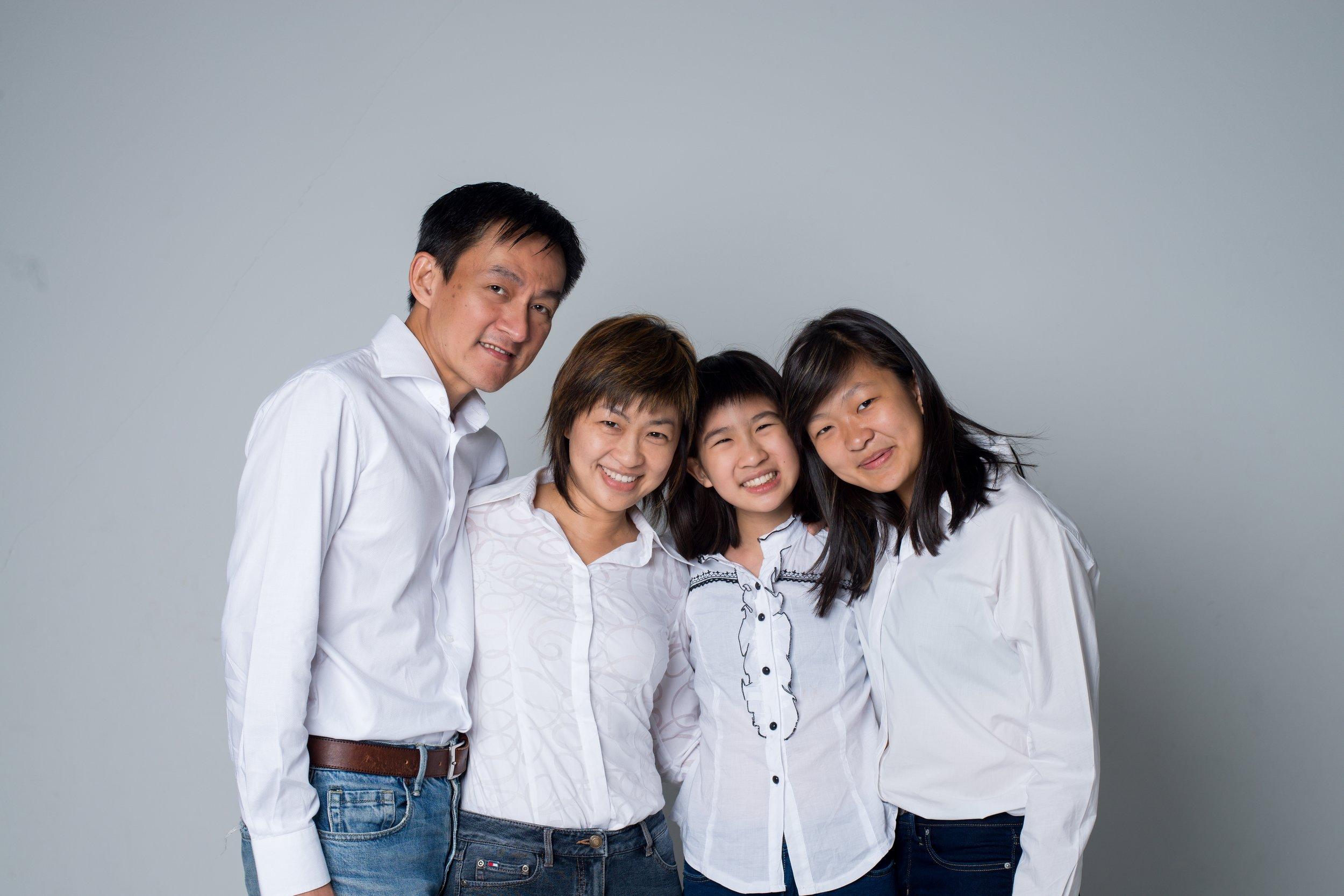 GodericTiaPhotography-Madeline+TC Family29.jpg