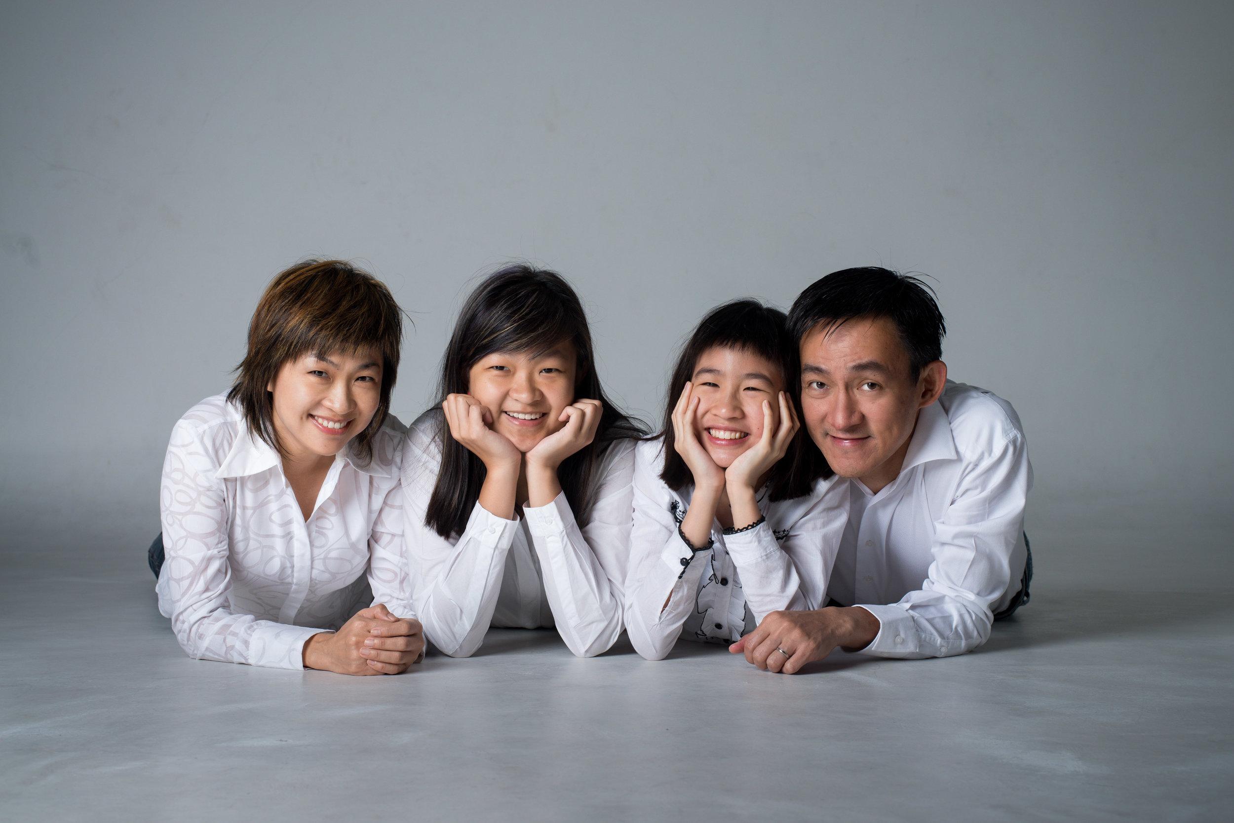 GodericTiaPhotography-Madeline+TC Family10.jpg