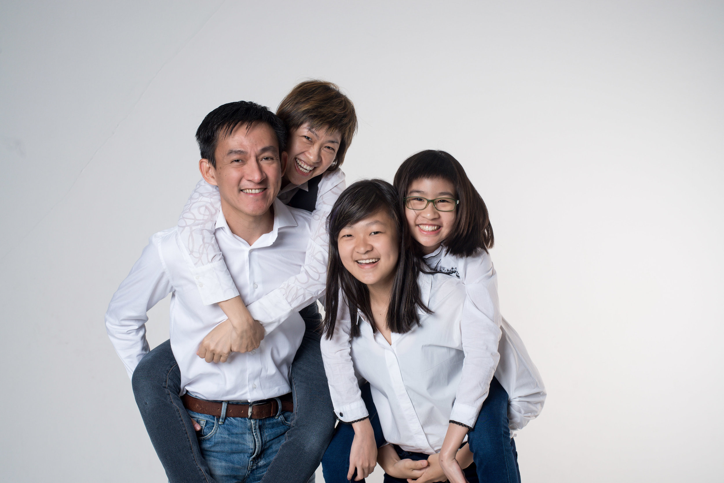 GodericTiaPhotography-Madeline+TC Family25.jpg