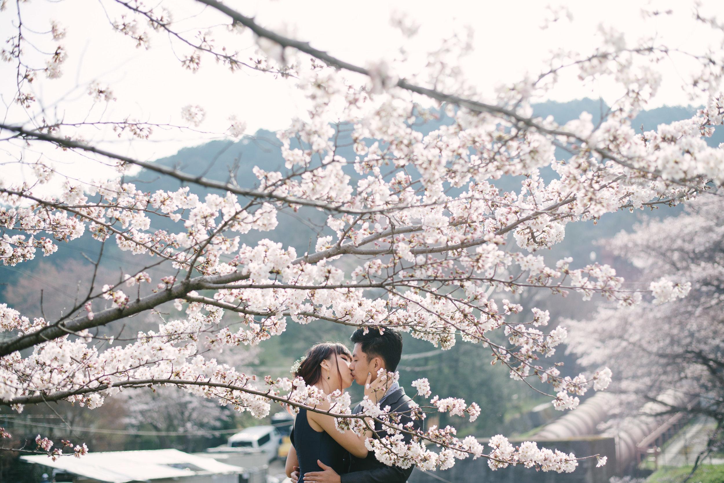 japankyoto_preweddingphotography