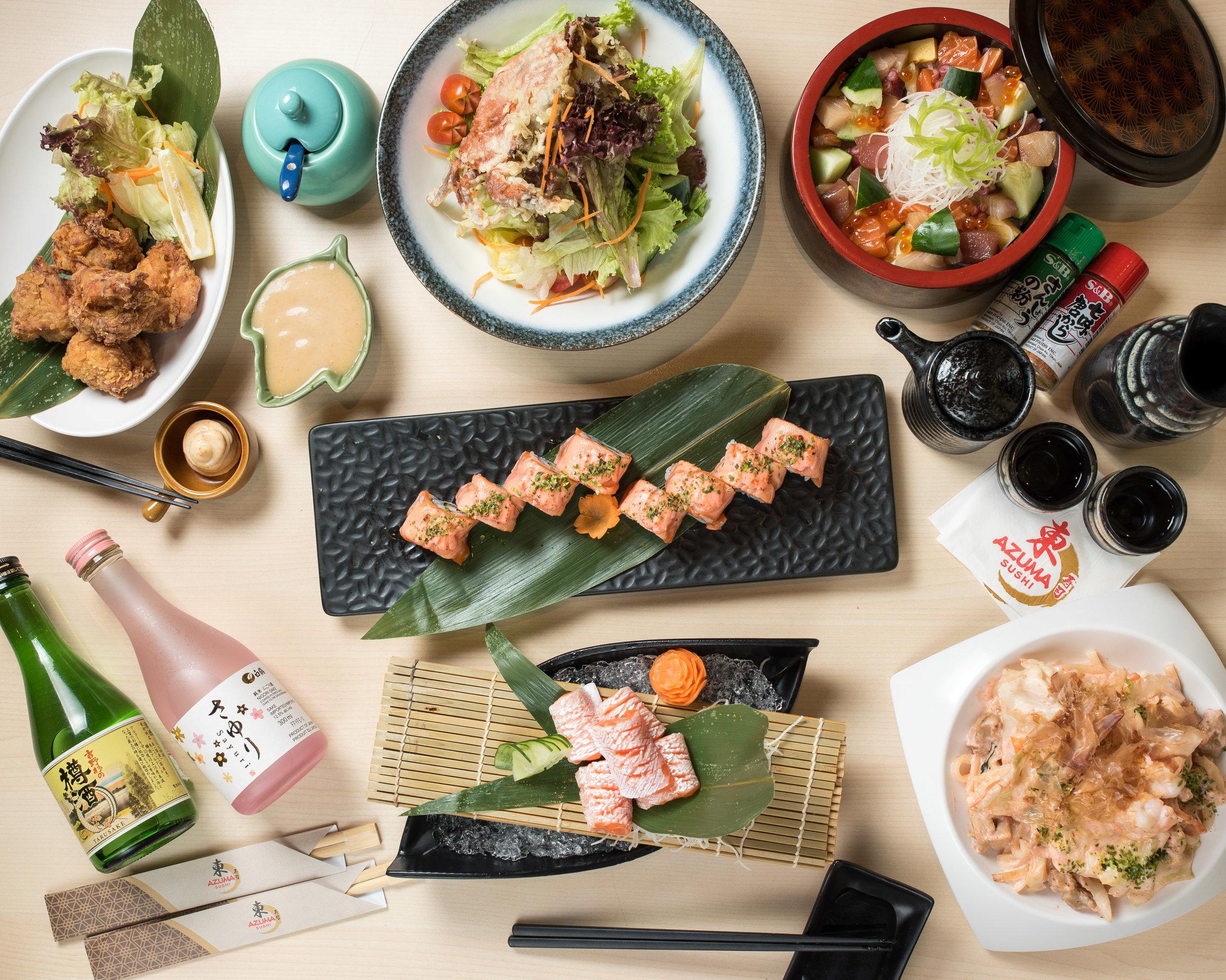 Azuma Sushi Japanese Restaurant_Hero_2880x2304.jpg