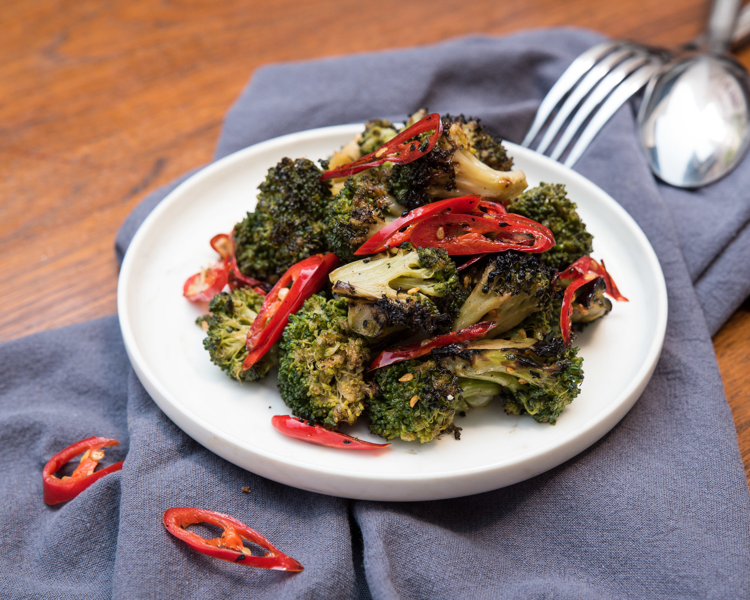 Coriander Leaf Grill_Charred Broccoli_2880x2304.jpg