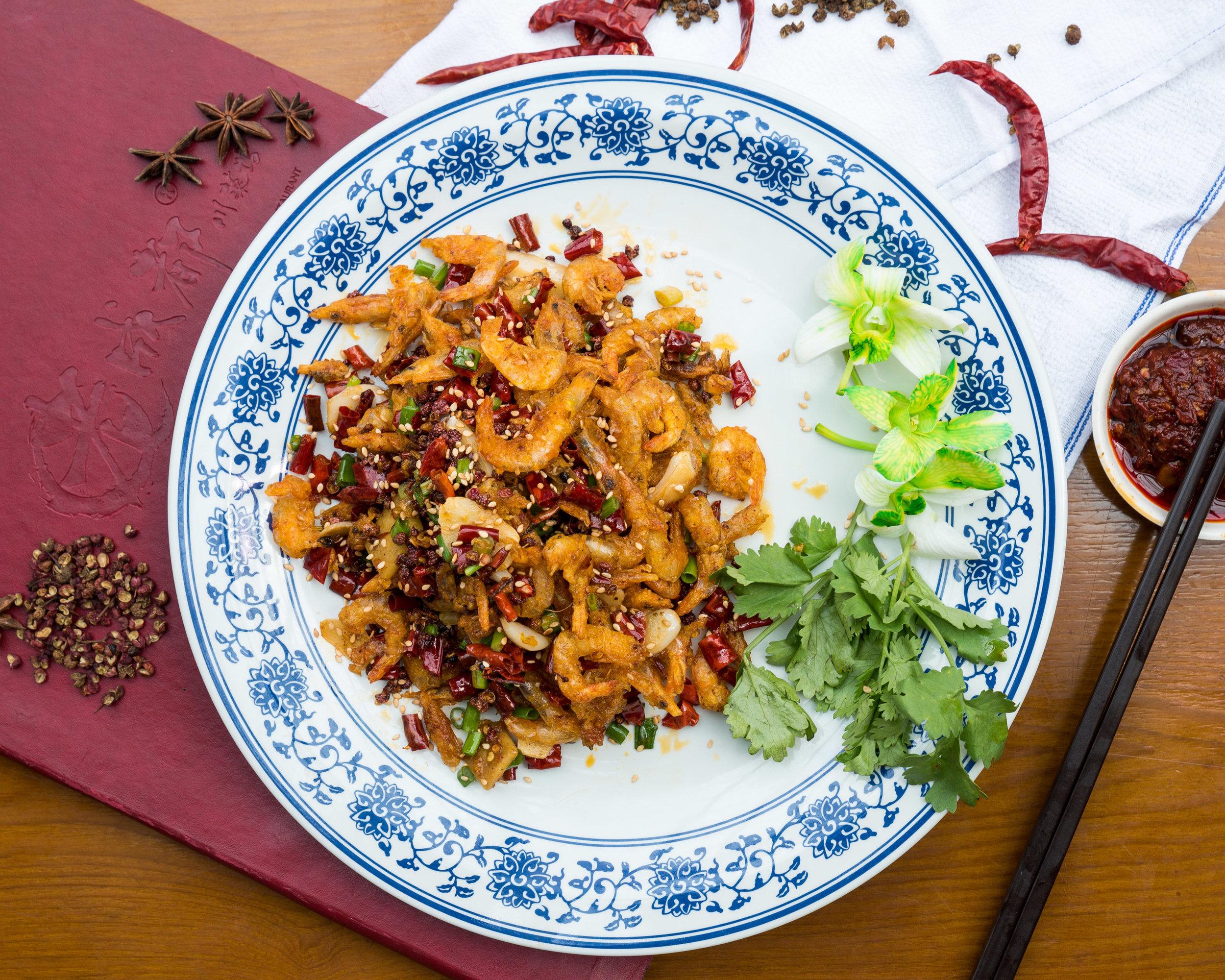 Old Chengdu Sichuan Cuisine Restaurant_Menu_2880x2304-13.jpg