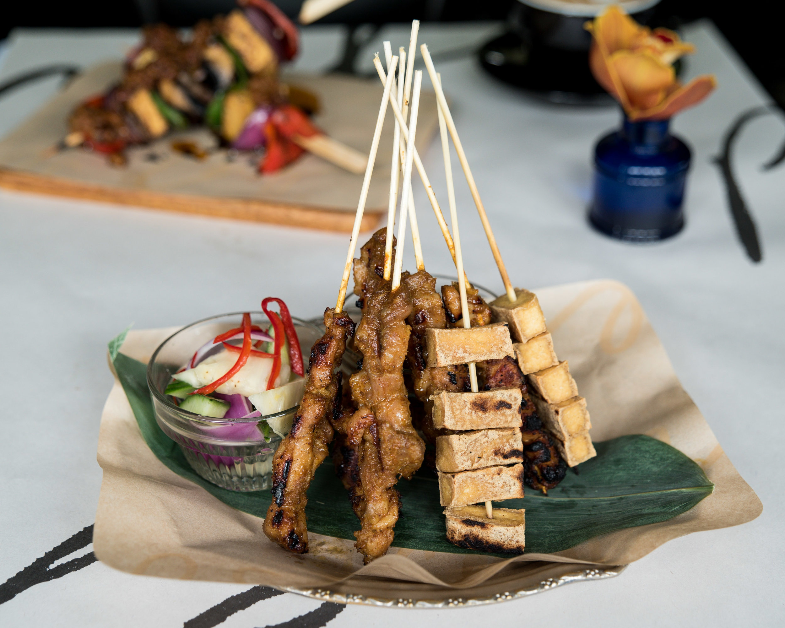 PS.Cafe Ann Siang Road_Chicken & Tofu Satay_2880x2304.jpg