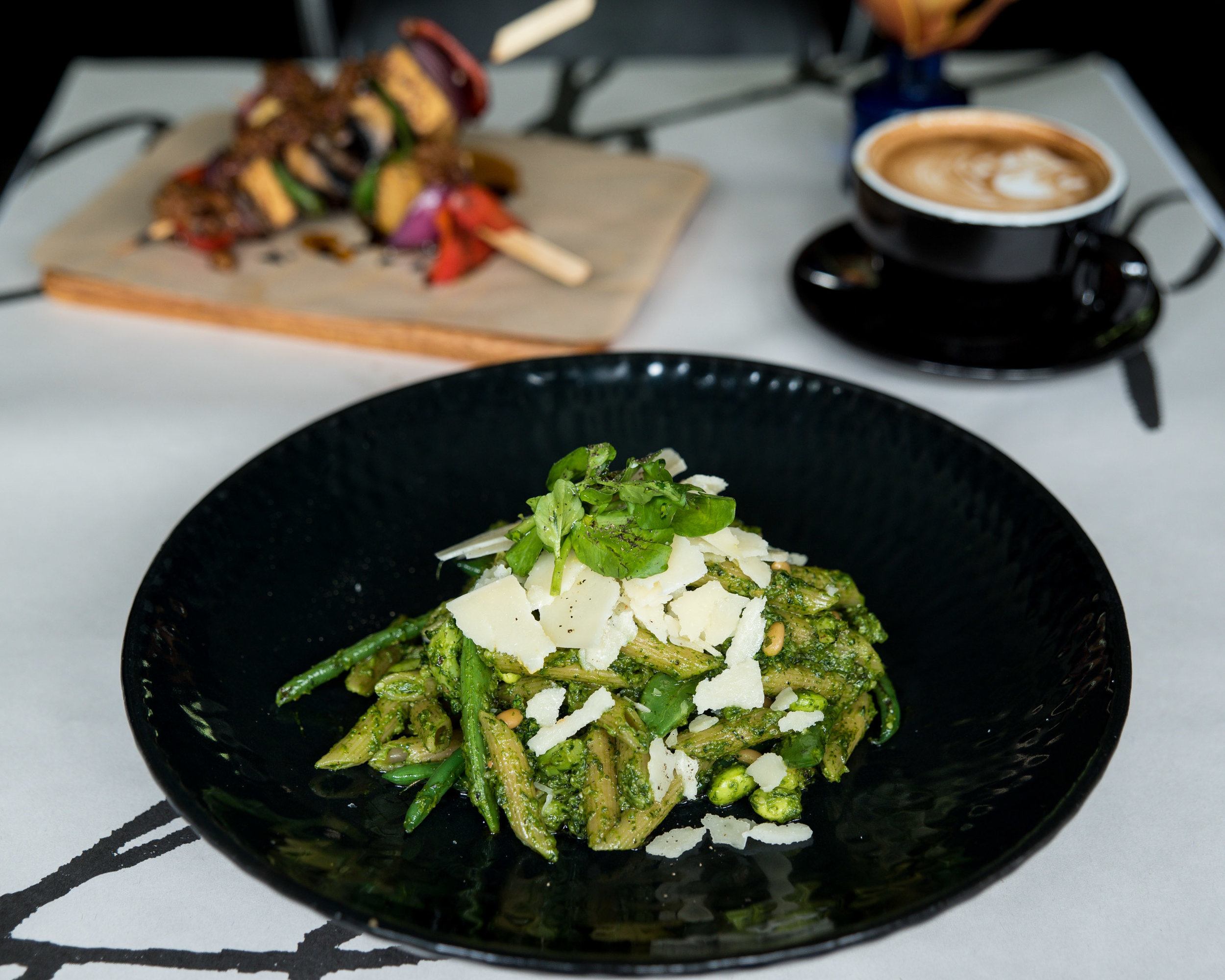 PS.Cafe Ann Siang Road_Green Goddess Pesto Penne_2880x2304.jpg