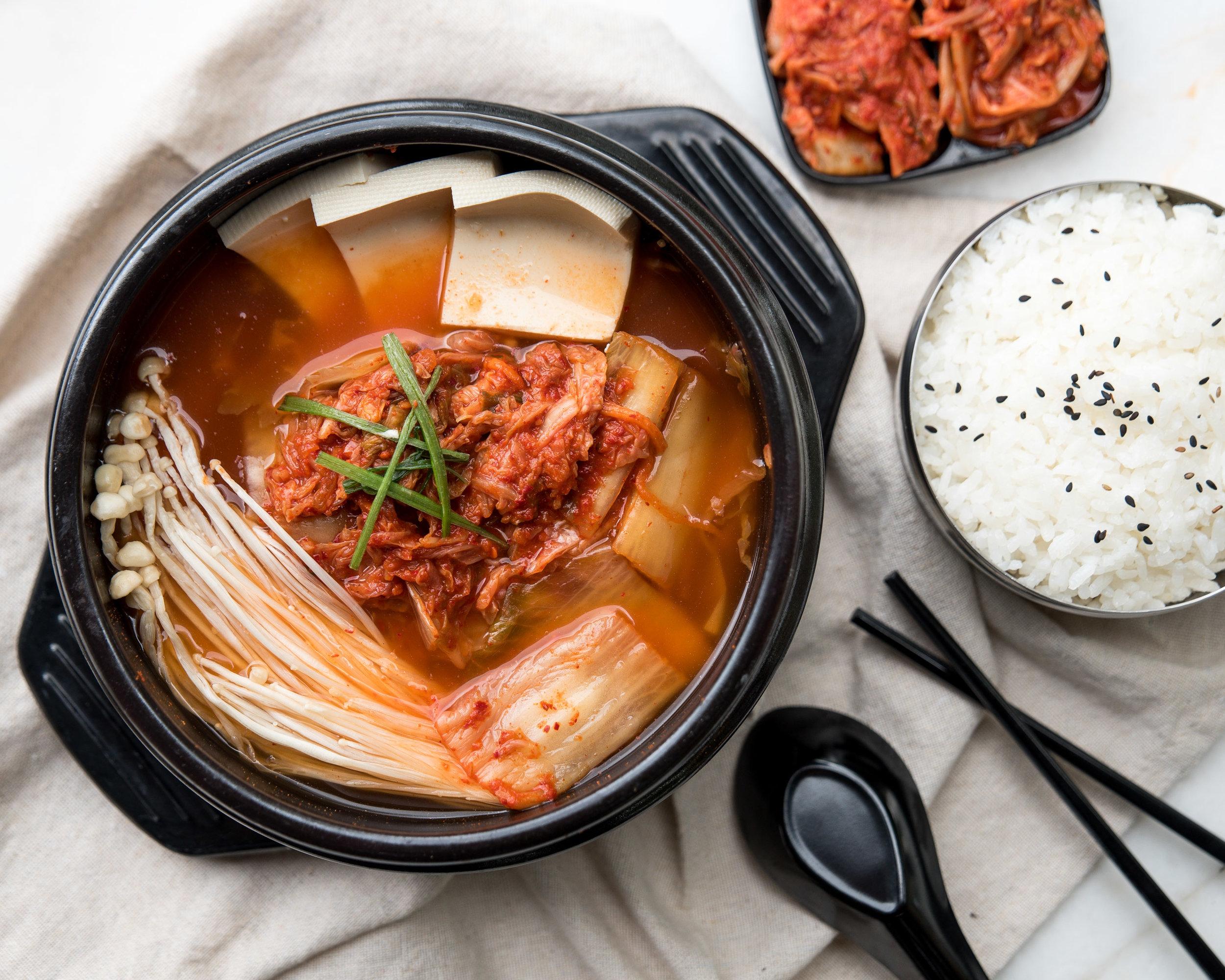 Seoul Shiok_Kimchi Soup_2880x2304.jpg