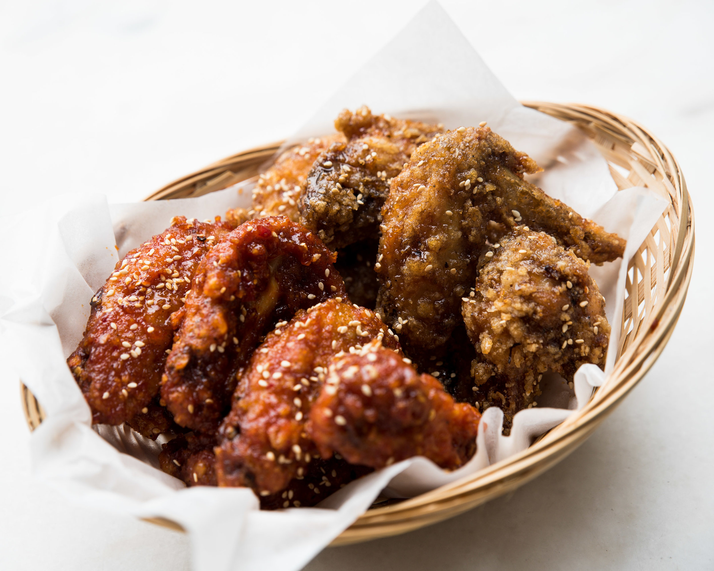 Seoul Shiok_Korean Fried Chicken_2880x2304.jpg