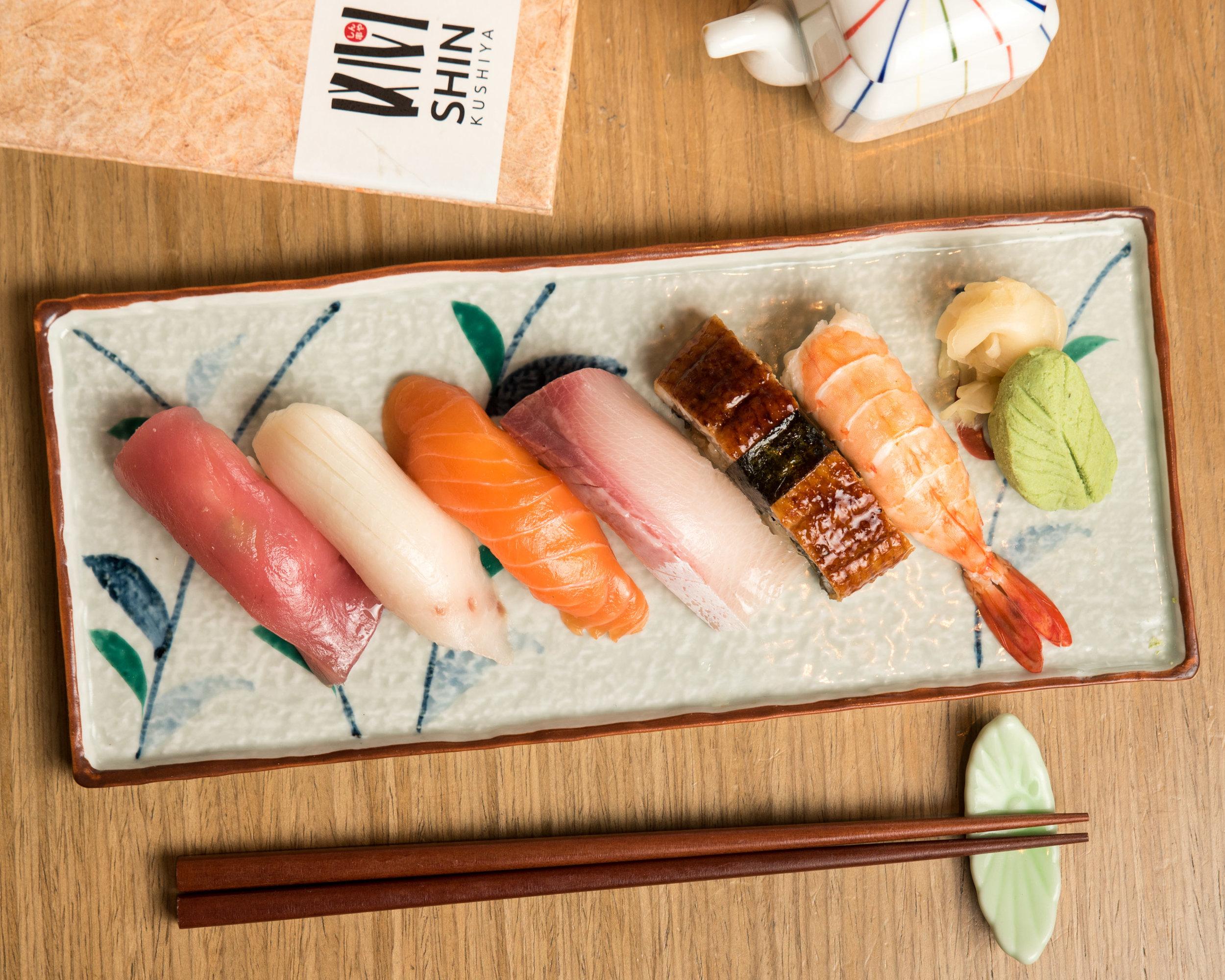 Shin Kushiya_Sushi Favourites_2880x2304.jpg