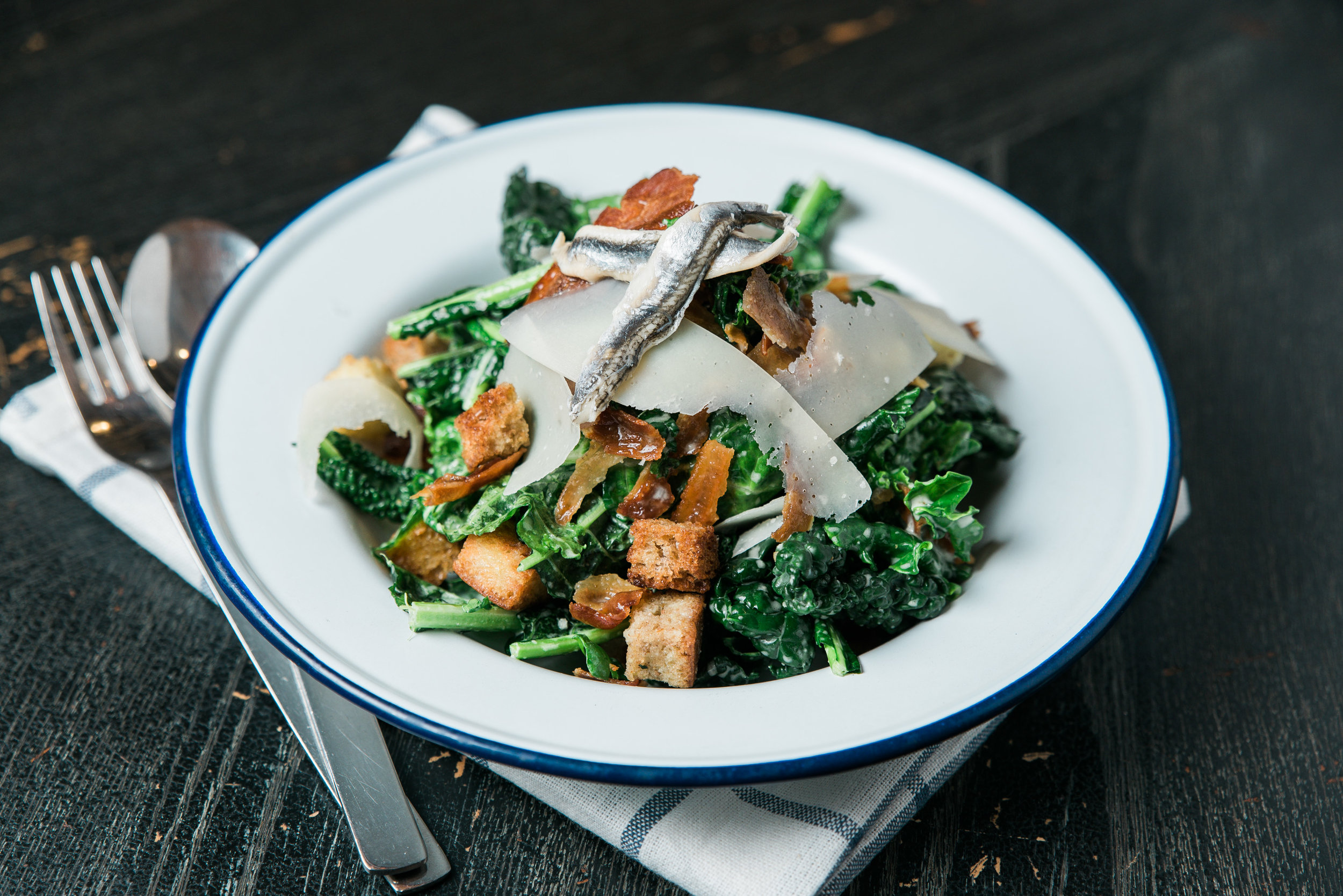 The Lokal_Kale Caesar Salad_2880x2304.jpg