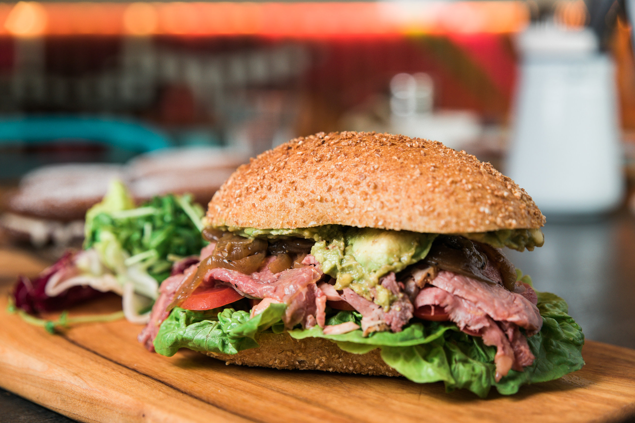 The Lokal_Roast Beef on Wholemeal_2880x2304.jpg