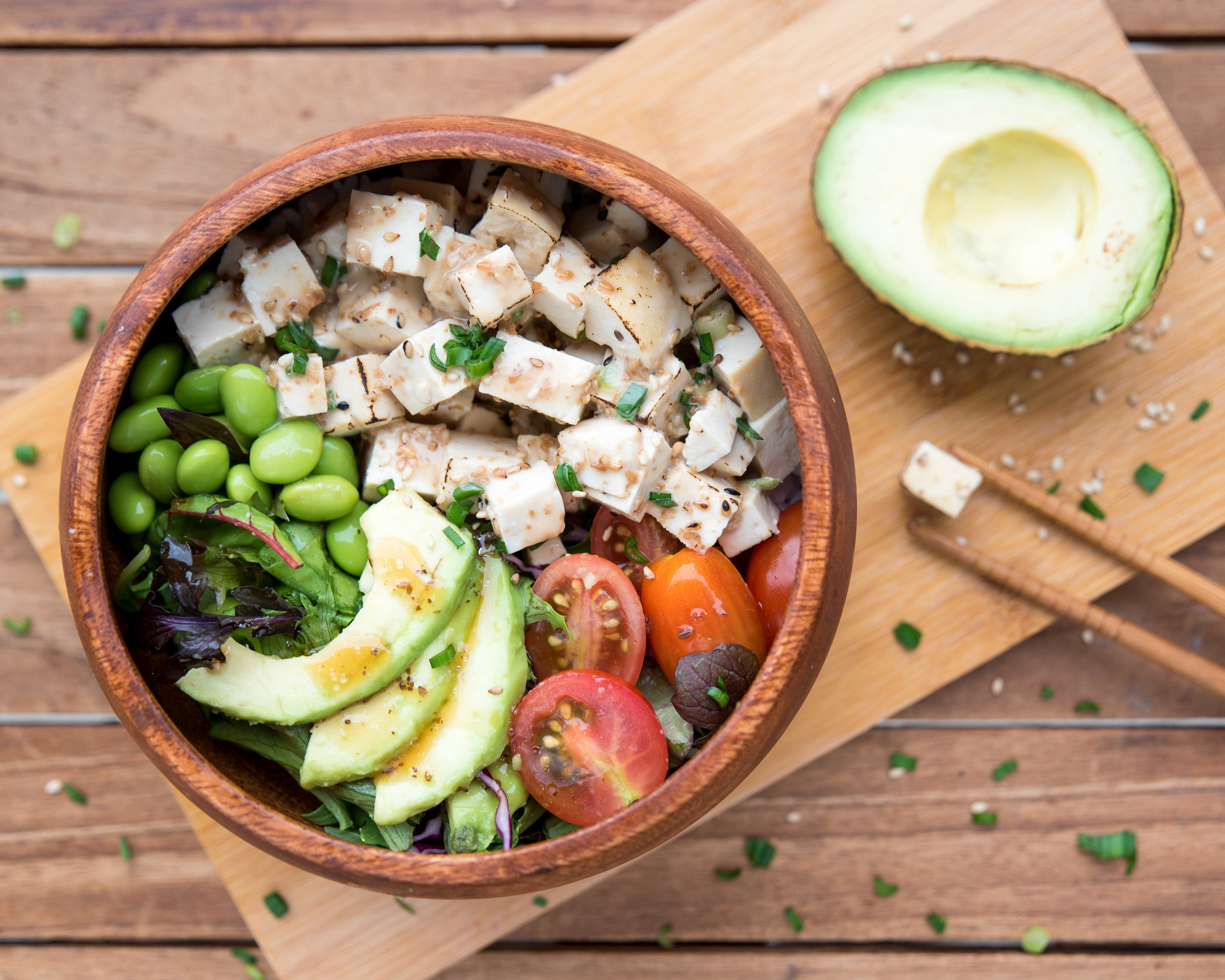 Torched_Torched Tofu and Avocado Bowl_2880x2304.jpg