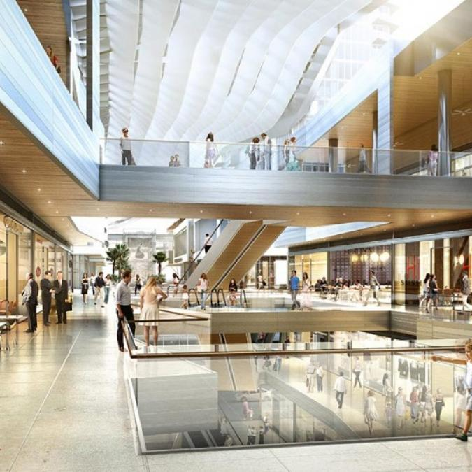 brickell-city-centre-plans-lavish-sales-center-debut-along-sales-marketing-information_5.jpg