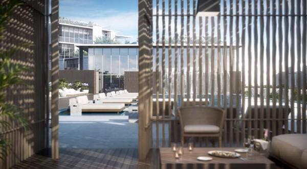 Ritz-Carlton-Miami-Beach-pool-deck-600x331.jpg