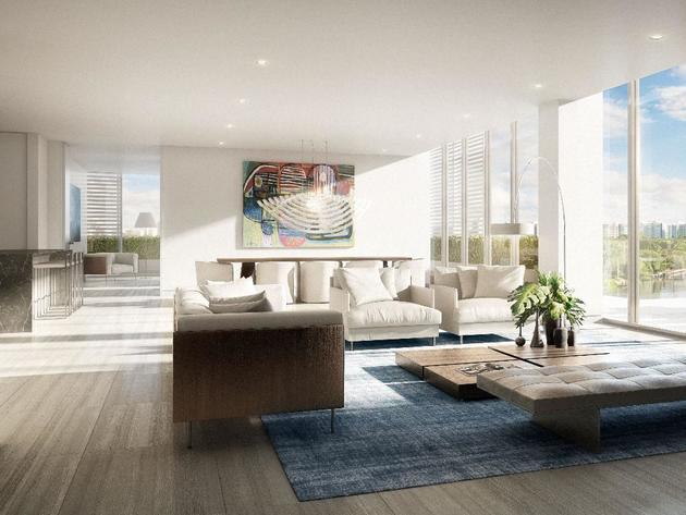 ritz-carlton-residences-miami-beach_3.jpg