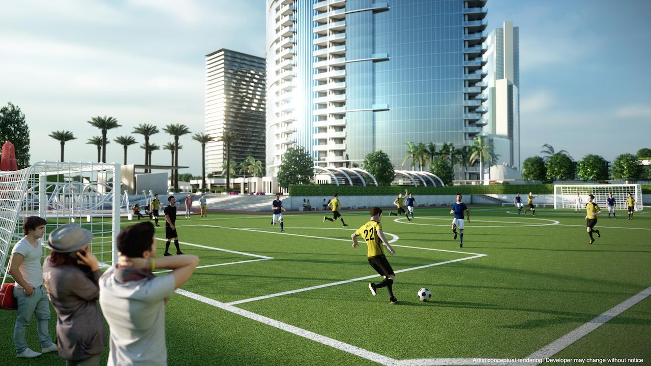 Miami-World-Center-Soccer-Field.jpg