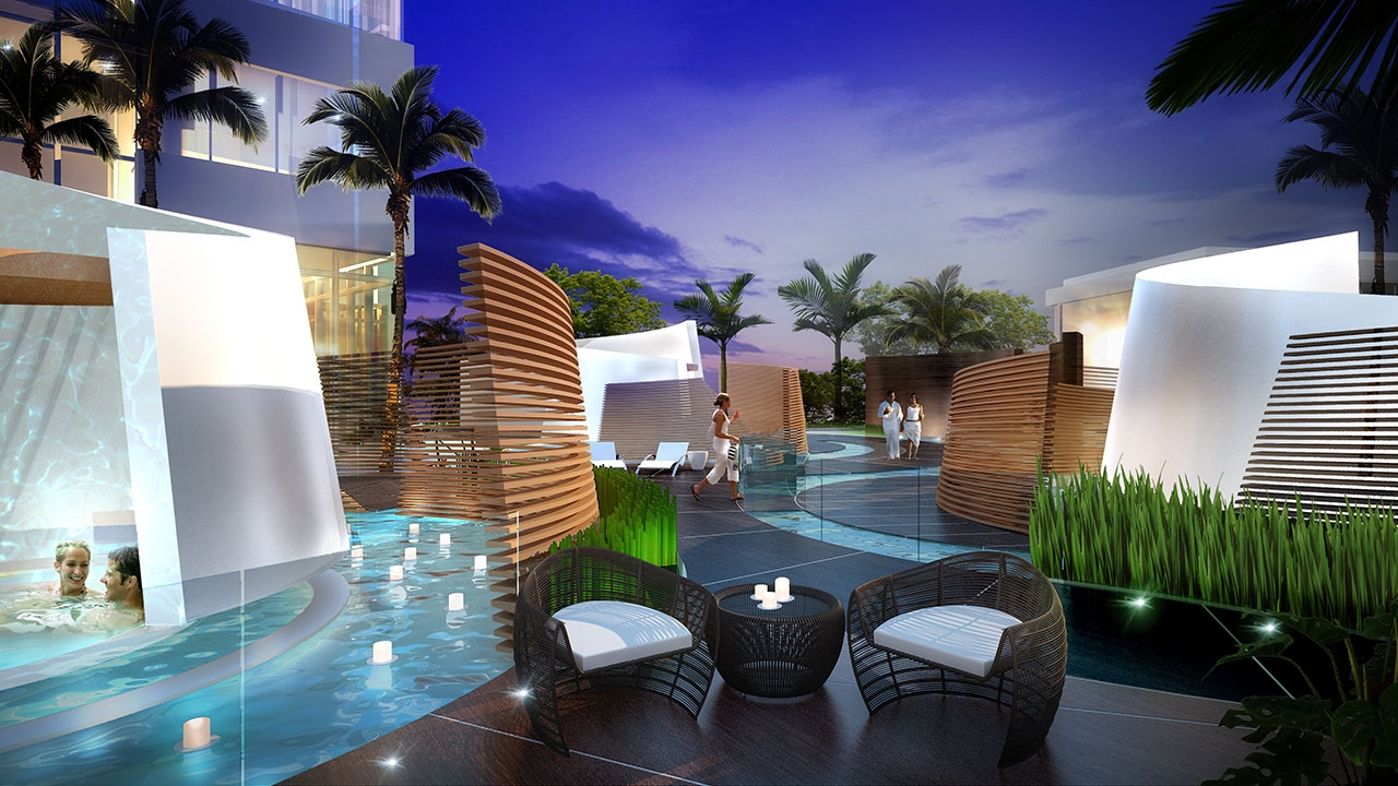 outdoor-spa.jpg
