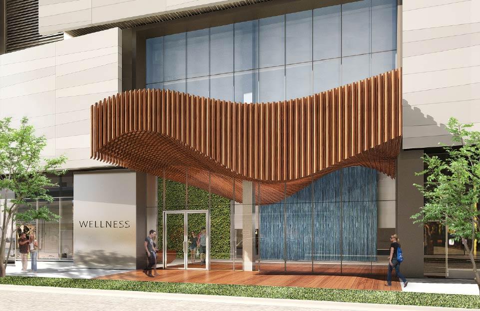 brickell-city-center-wellness-entrance.jpg