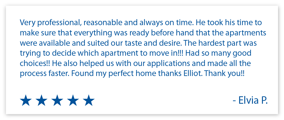 Elliot-Reviews-10.png