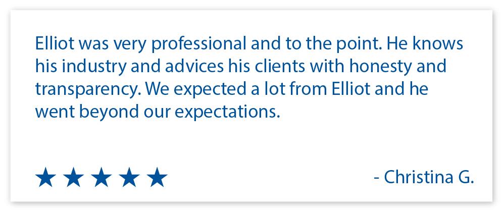 Elliot-Reviews-05.png