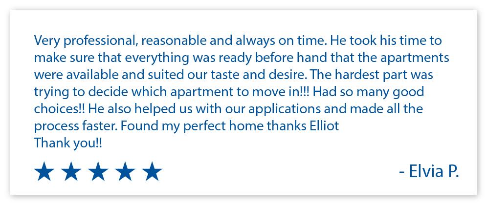 Elliot-Reviews-04.png