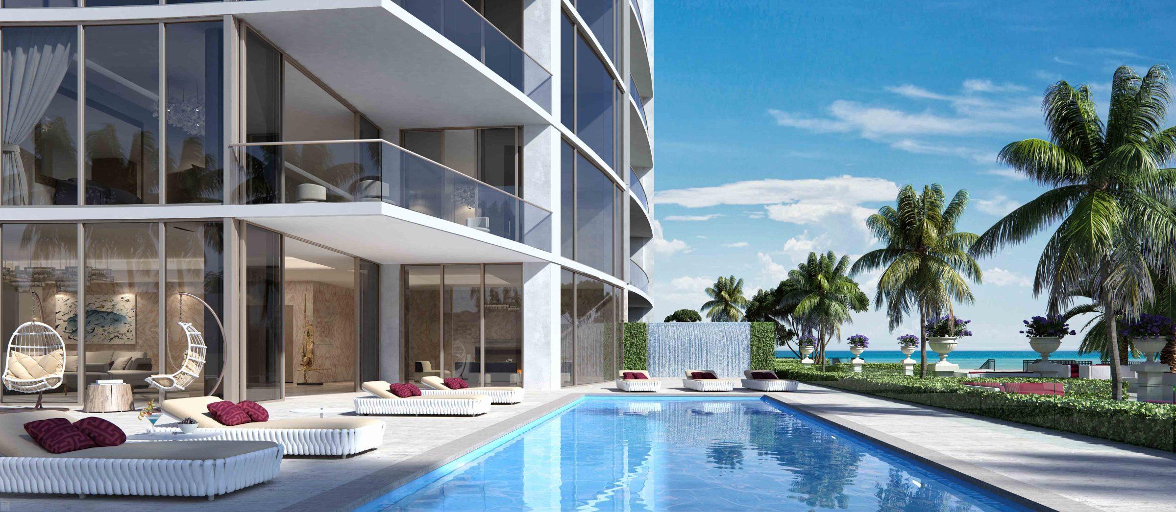 Casa-D-Oro-Pool-terrace-low-res-2400x1046.jpg