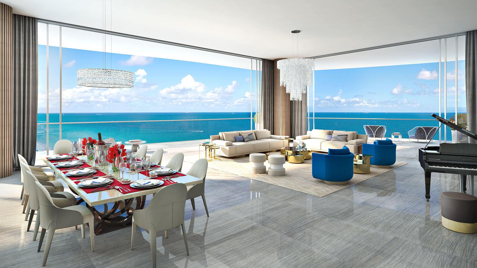 Estates-at-Acqualina-Miami-Living-Room.jpg