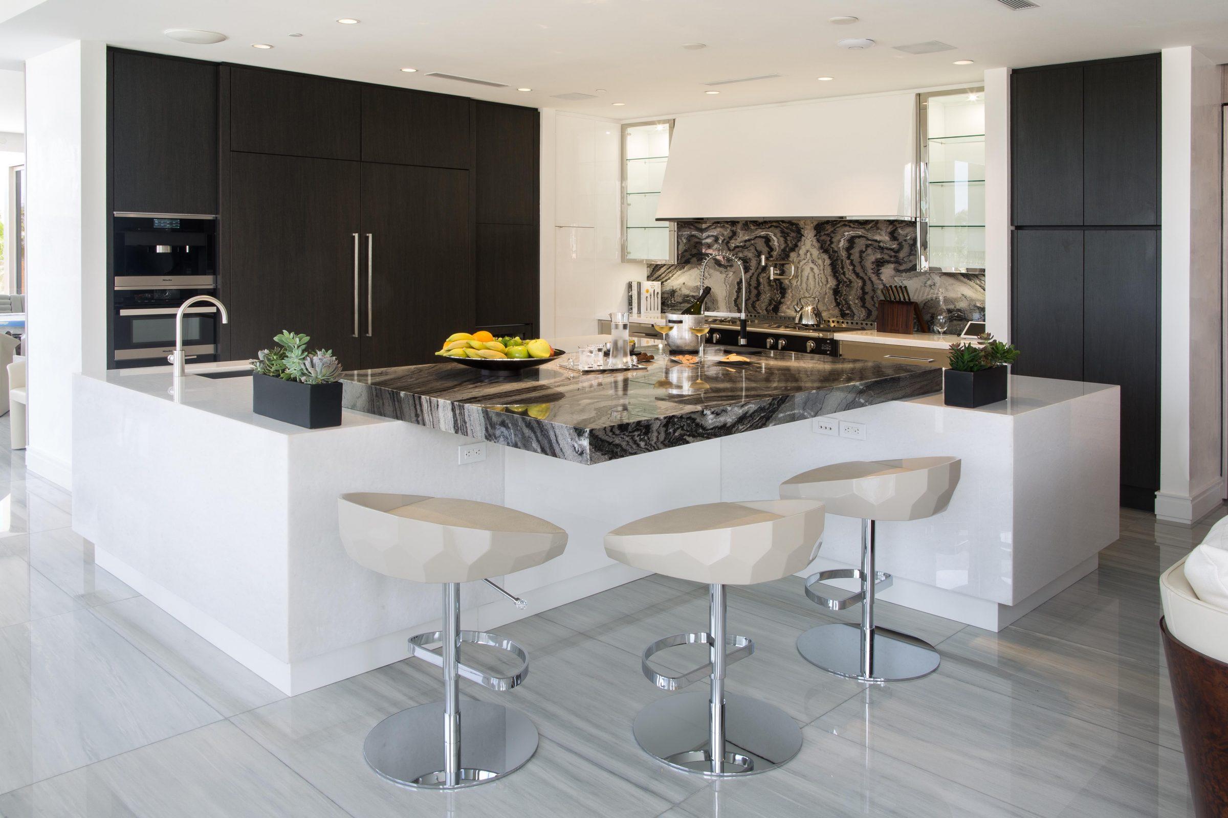 Kitchen-1-2400x1600.jpg