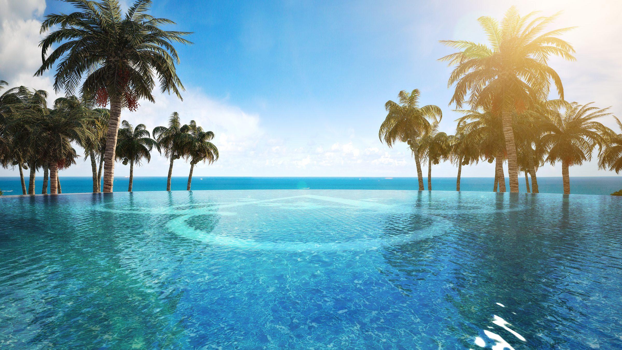 Infinity-Pool-2400x1350.jpg