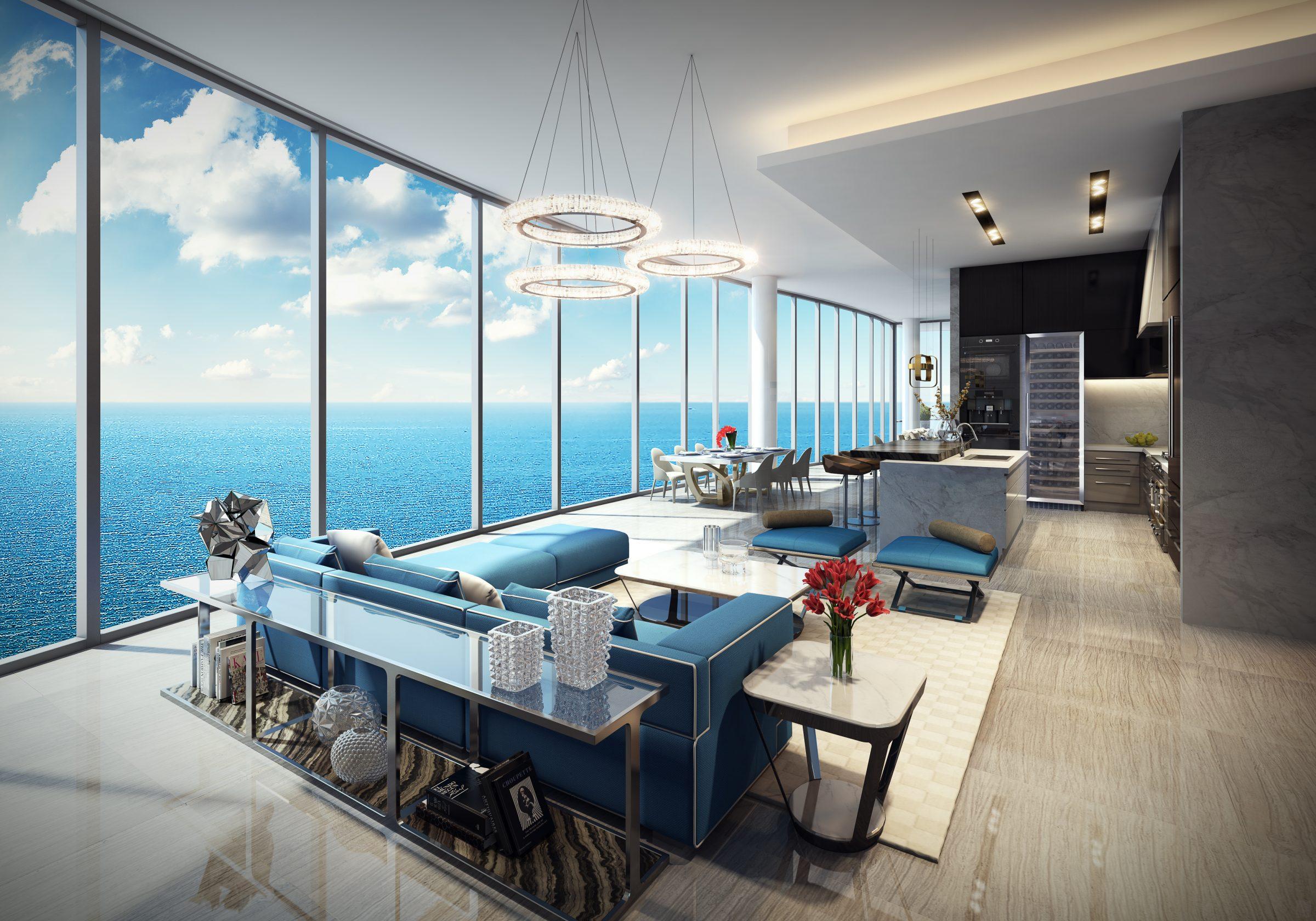 Uffizi-Family-Room-Kitchen-2400x1680.jpg